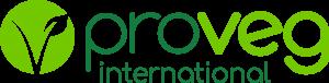 ProVeg_Logo_Neu_2404_rgb
