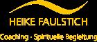 logo_heike_faulstich_